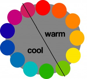 warm-cool-colors1