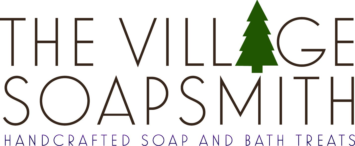 The Village Soapsmith